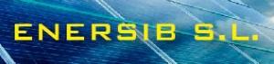Enersib. Energías Solar Baleares